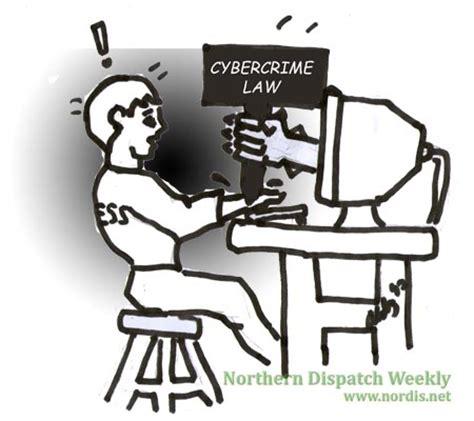 Free Crime Scene Report Essay Sample - bestwritingservice